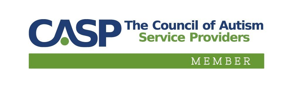 CASP: The Council of Autism Service Providers Member